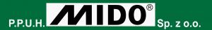 mido_vector